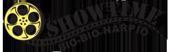 biobio showtime